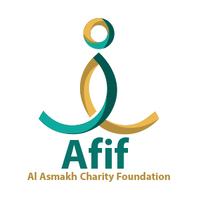Afif Ramadi Afif Charity Foundation